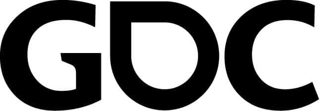 GDC 2022 Herkese Açık Olmayacak