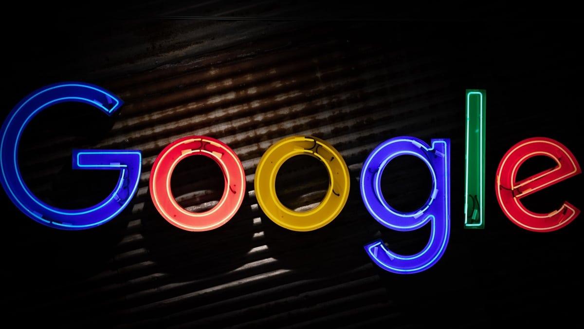 Google Keşfet Android 12 ile Birlikte Güncellenecek