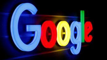 Google Ne Zaman Kuruldu? İlham Veren Kuruluş Hikayesi