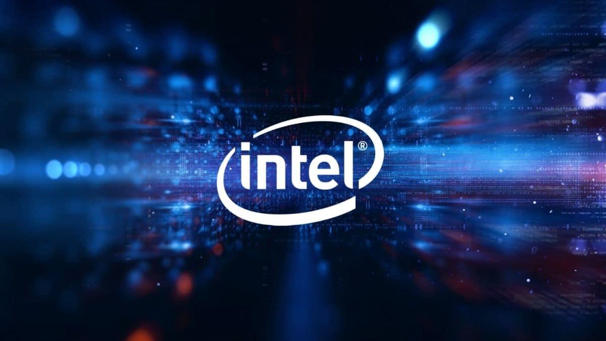 Intel Quallcom İşbirliği