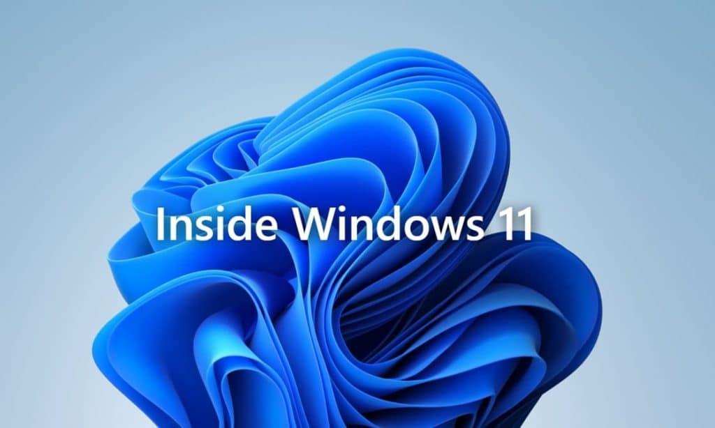 Microsoft, Windows 11 Beta Sürümünde Donanım Özelliklerini Test Edecek