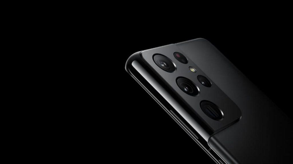 Samsung Galaxy S22 Kamera Detayları Sızdırıldı