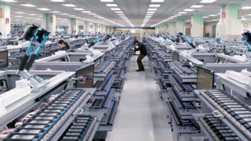 Samsung-sizintilara-karsi-ek-onlem-alacak