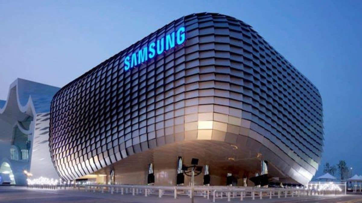 Samsung sızıntılara karşı ek önlem alacak.