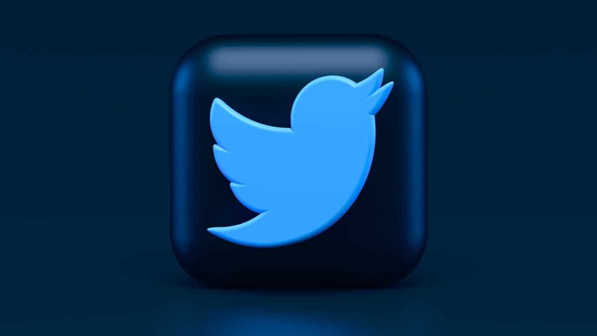 Twitter, Google Hesabı ile Girişe İzin Vermeye Başladı