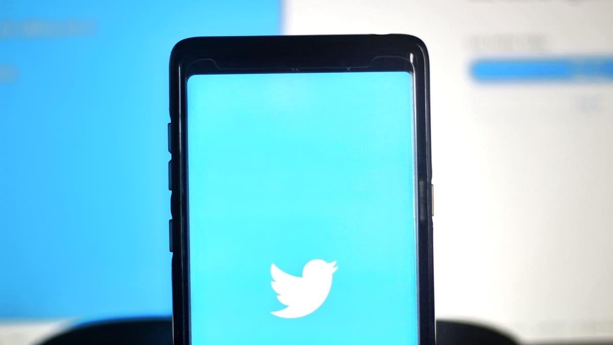 Twitter Sahte Hesapları Doğruladığını Açıkladı