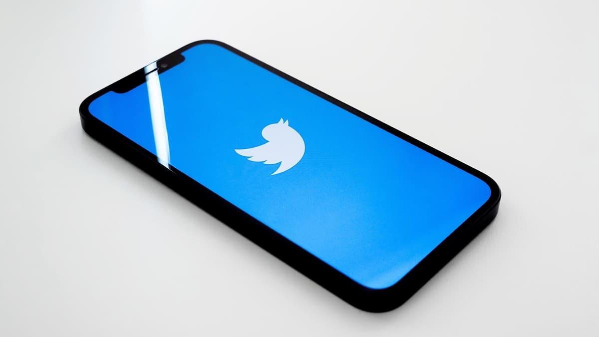 Twitter Sesli Tweetler İçin Çok Beklenen Özelliği Getirdi