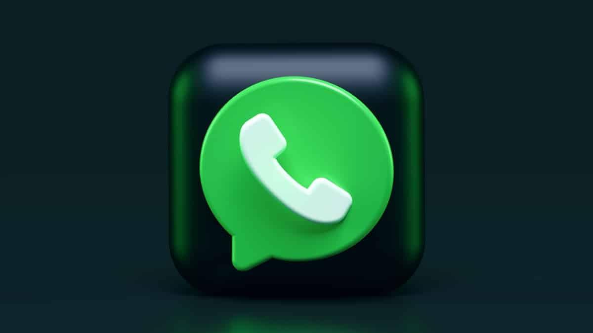 WhatsApp iOS Sürümündeki Aramalar Yenileniyor