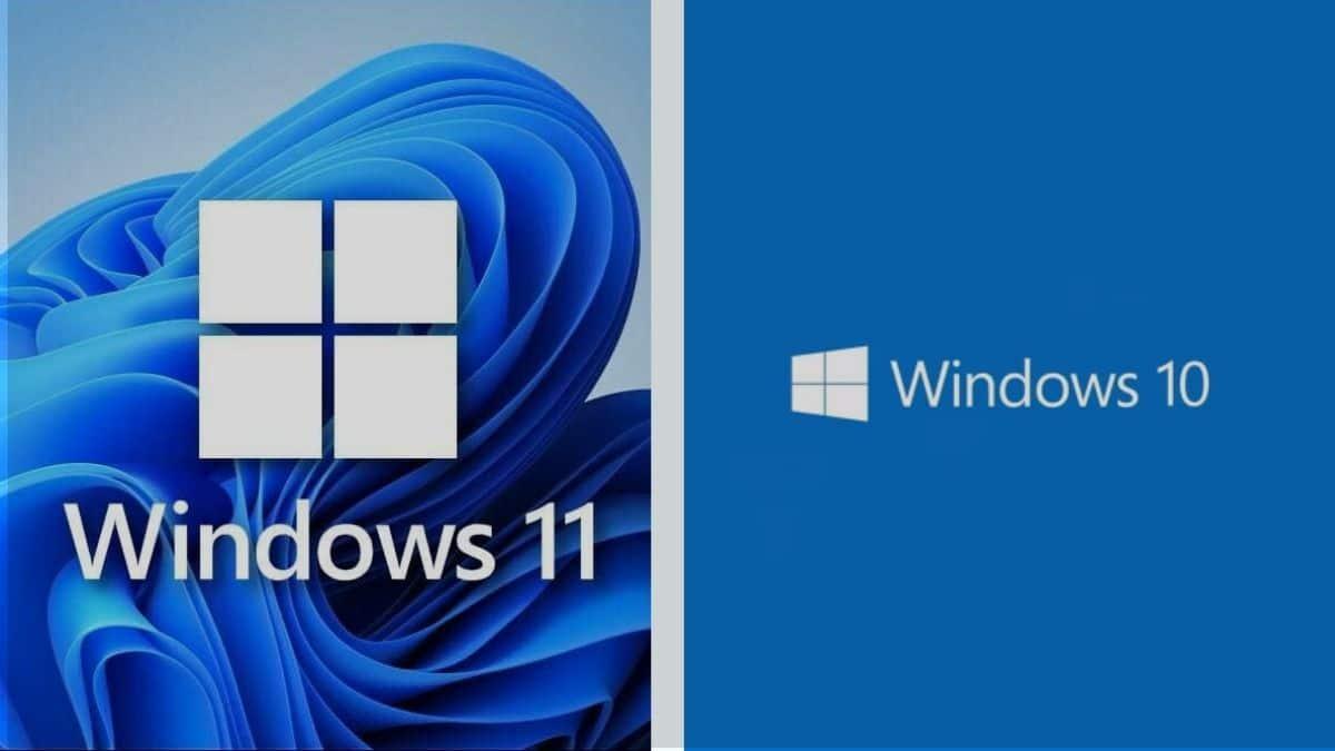 Windows 11 Detayları