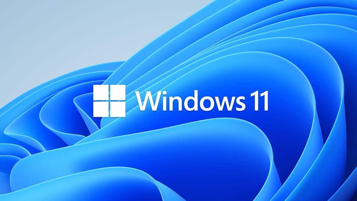 Windows 11 İlk Beta Sürümü Yayınlandı