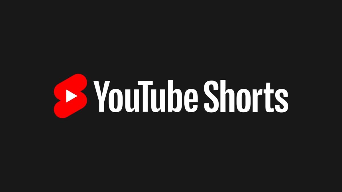 YouTube Shorts Dünya Çapında Yayılmaya Başlıyor