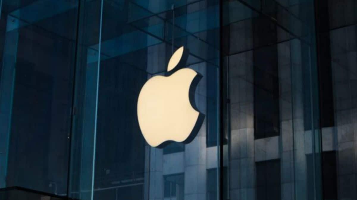 apple uzaktan çalışma modeli