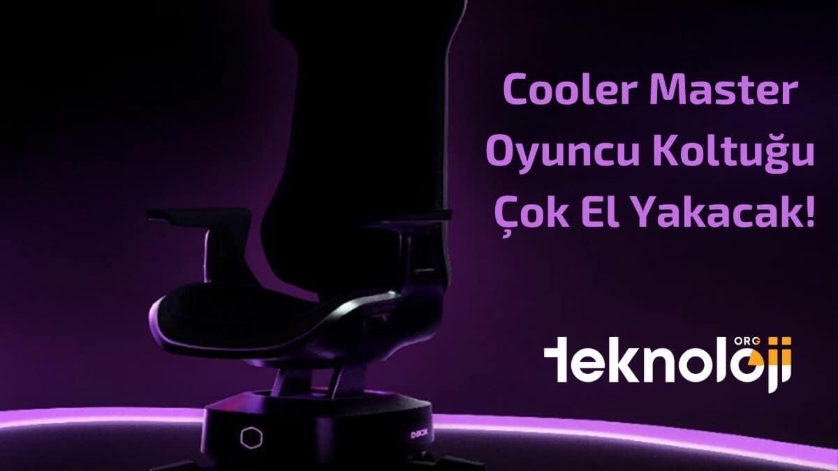 cooler master oyuncu koltuğu- teknolojiorg (1)