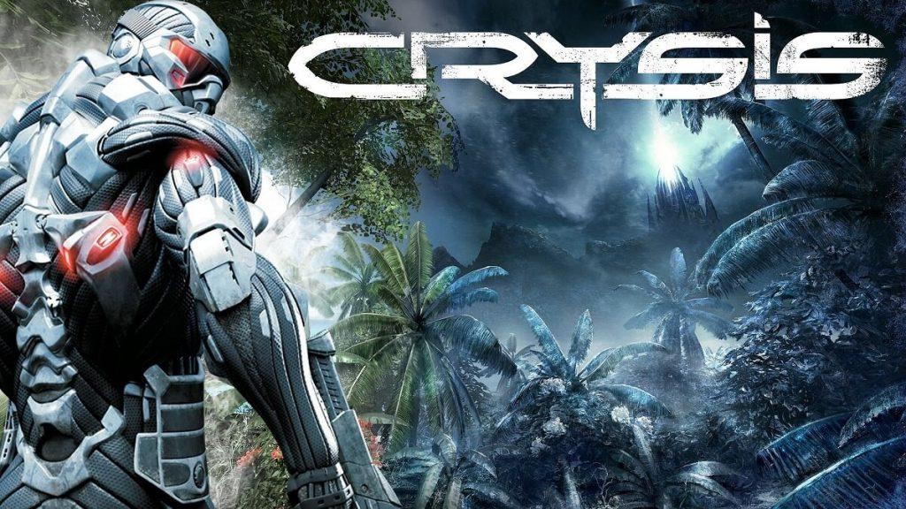 crysis1-2