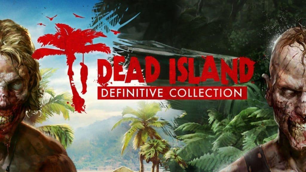 dead island- en iyi zombi oyunları