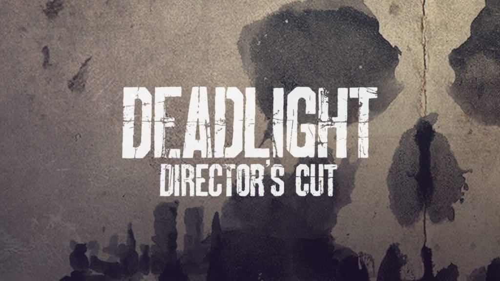 deadlight-en iyi zombi oyunları