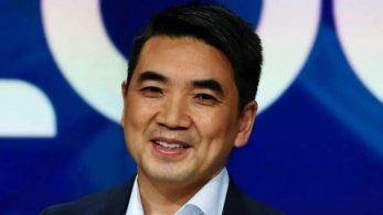 Eric Yuan: Zoom Video Communications'ın Kurucusu