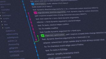 GitHub Copilot Nedir?
