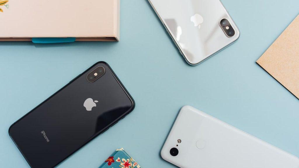 iPhone 14 Modelleri 120 Hz Ekrana Sahip Olacaklar
