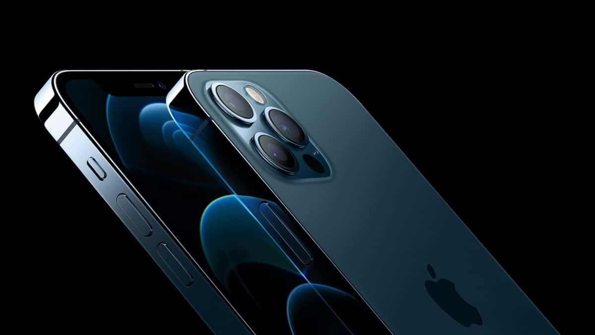 iphone 14 kasa titanyum