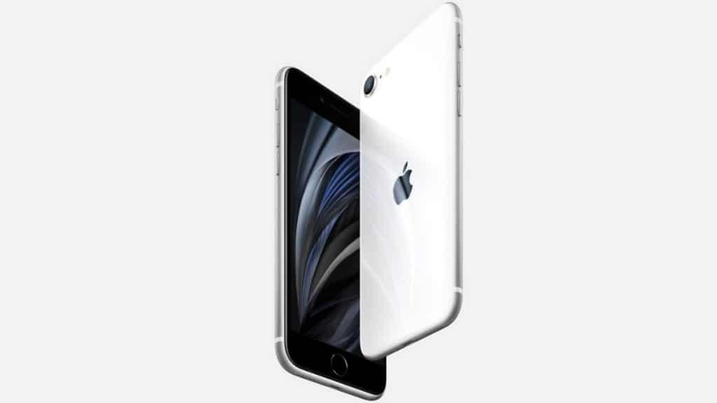 iphone-se-3-yeni-bilgiler