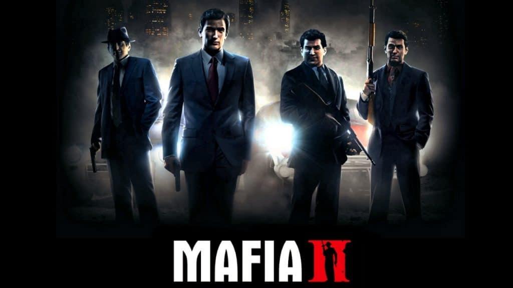 mafia 2- teknolojiorg