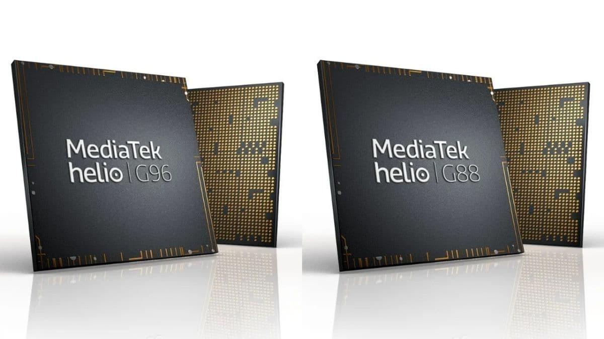 mediatek-helio-g96-ve-g88