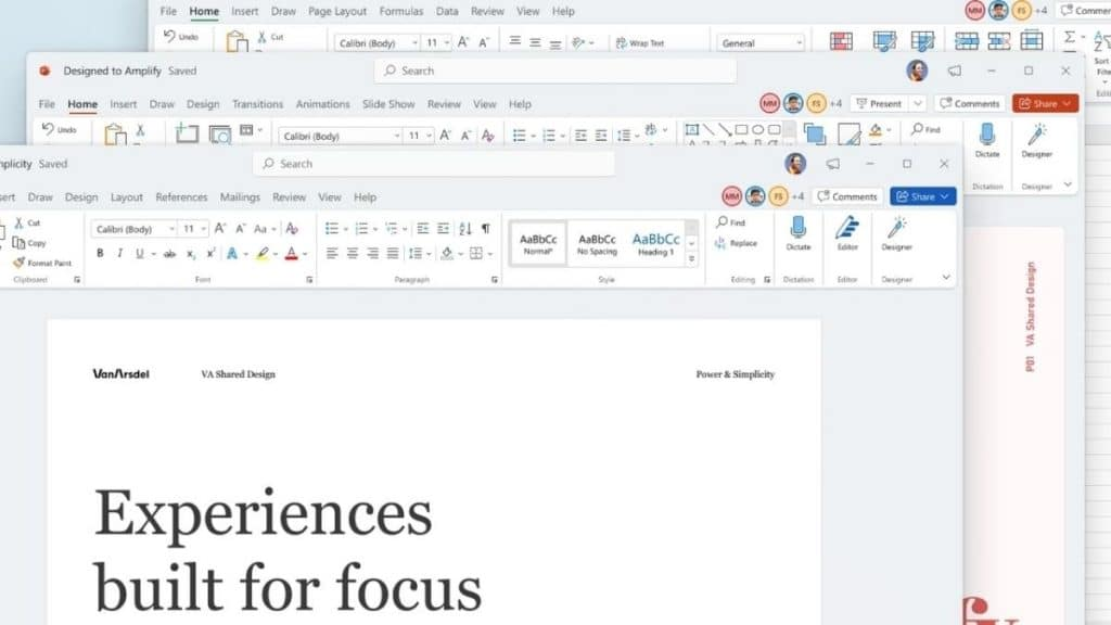 microsoft-office-tasarimi