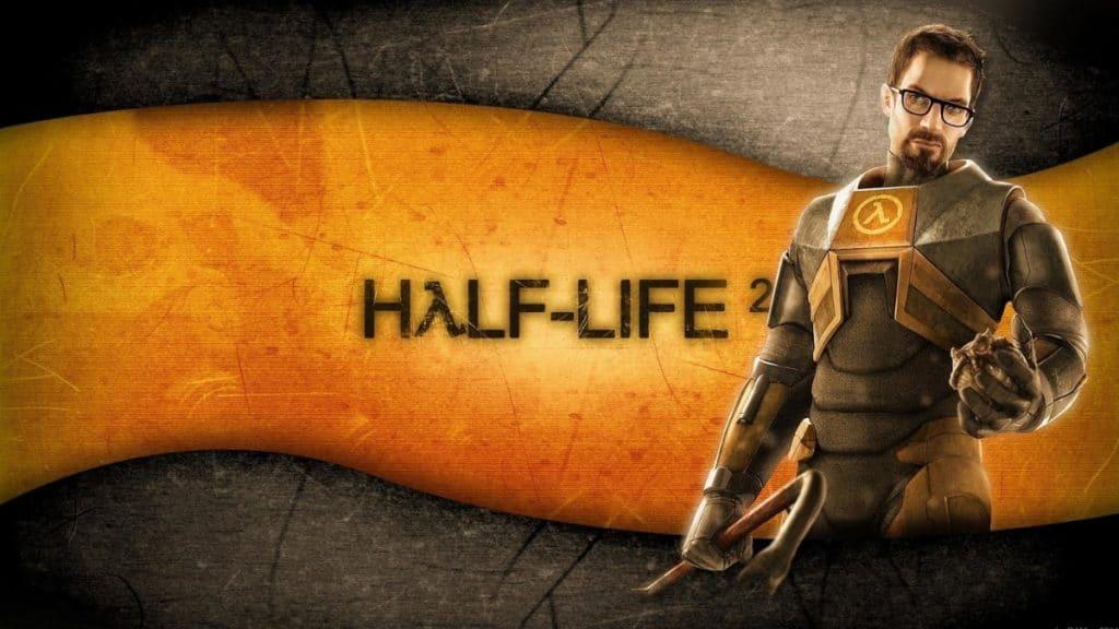 half-life-2-kapak
