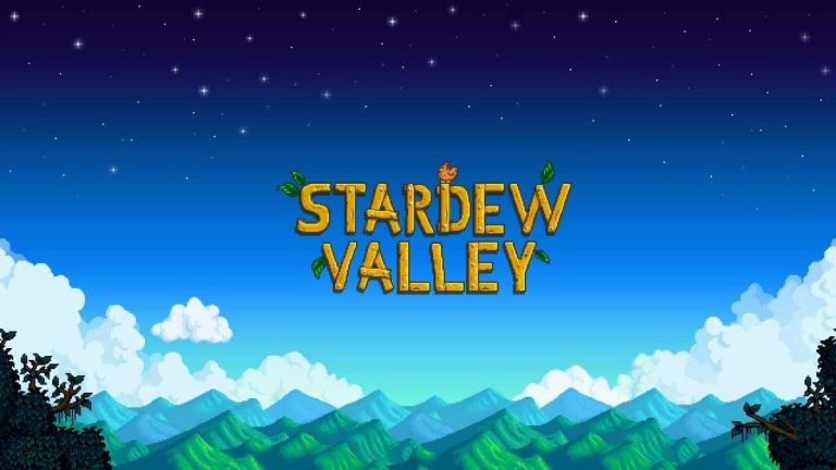stardew valley yeni oyun
