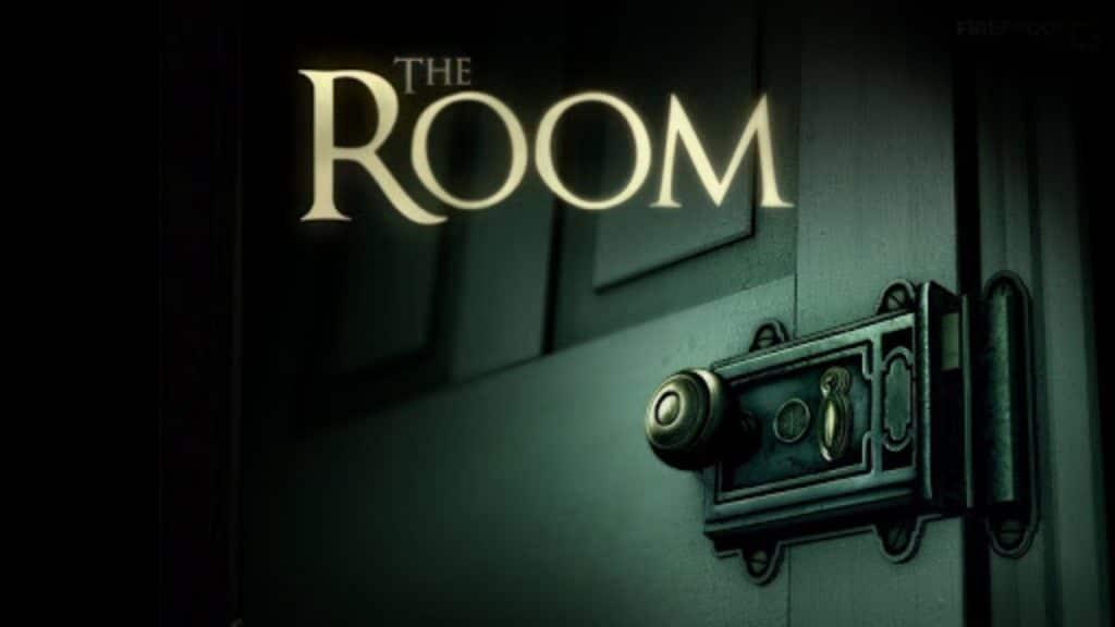 the room- teknolojiorg çöp bilgisayarlar için oyunlar