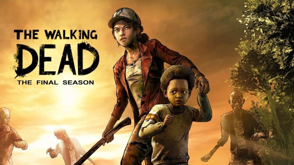 the walking dead the final season- teknolojiorg
