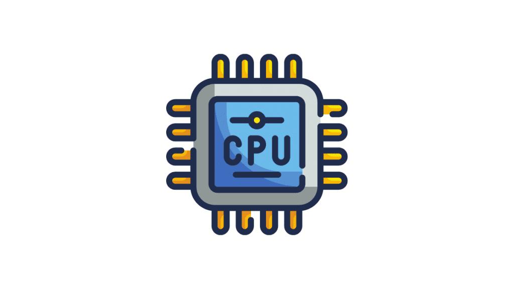 AMD İşlemciler Intel İşlemcilere Göre Daha Mı Çok Isınıyor