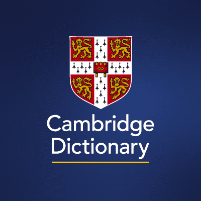 Cambridge Çeviri