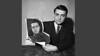 Edwin Herbert Land: Polaroid Fotoğraf Makinesinin Mucidi