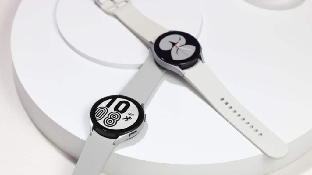 Galaxy-Watch-4