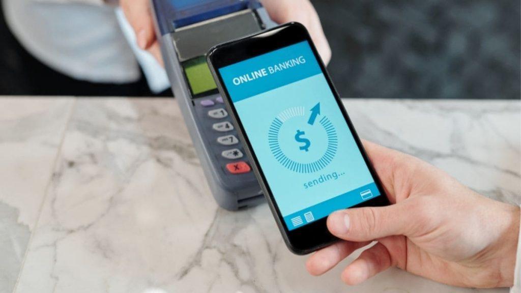 Hangi Telefonlarda NFC Özelliği Mevcut