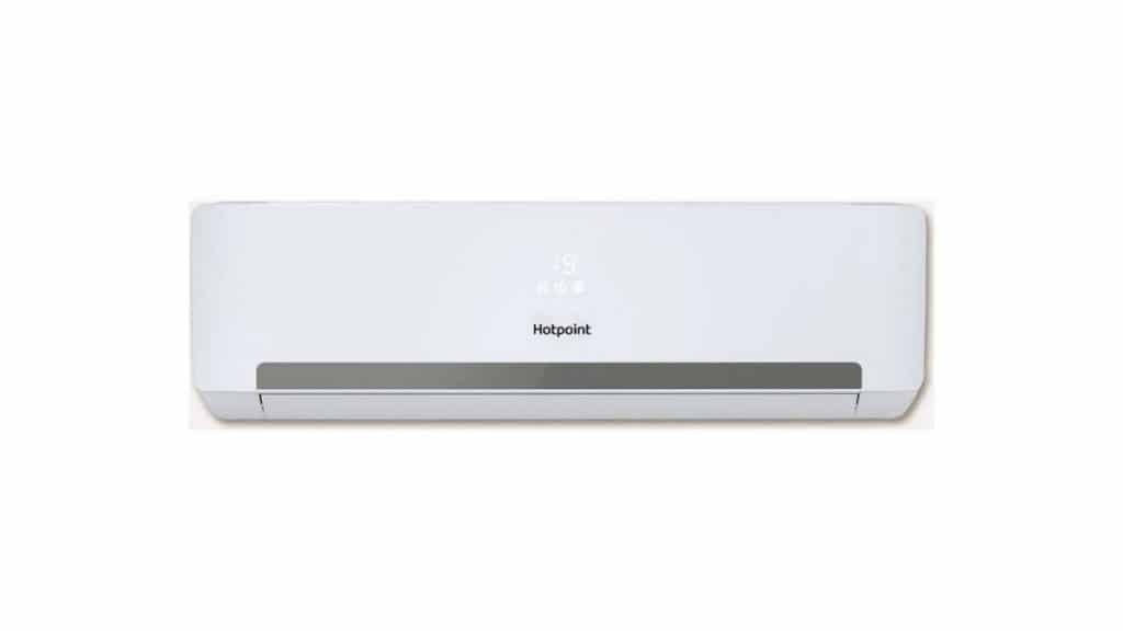 Hotpoint Ariston Pure Plus SPIW309A3HP
