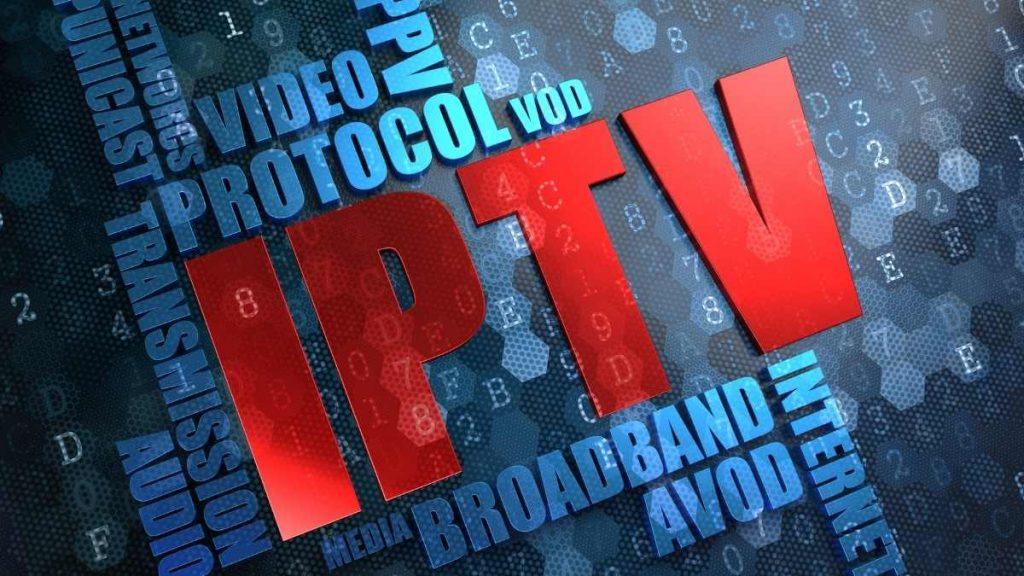 IPTV ne kadar