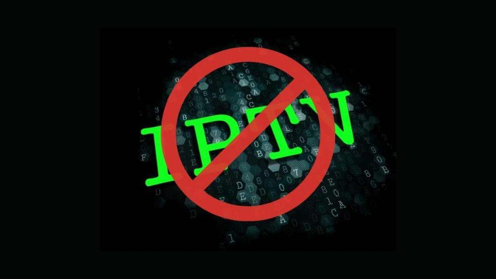 IPTV yasal mı