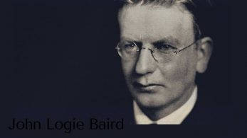 John Logie Baird: Televizyonun Öncüsü