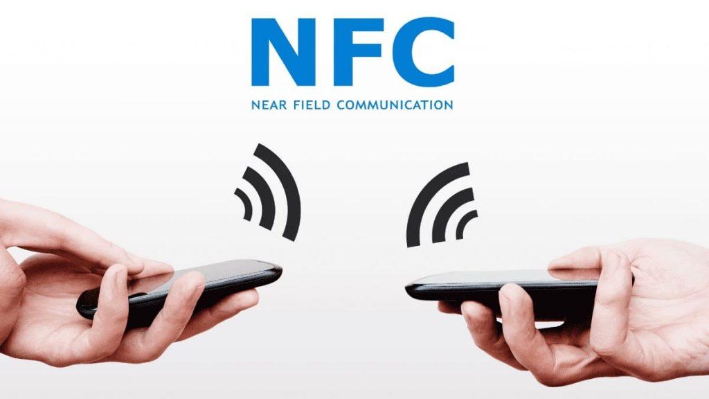 NFC Teknolojisi Güvenilir Mi