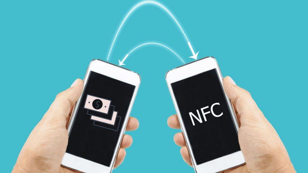 NFC ile Neler Yapılabilir