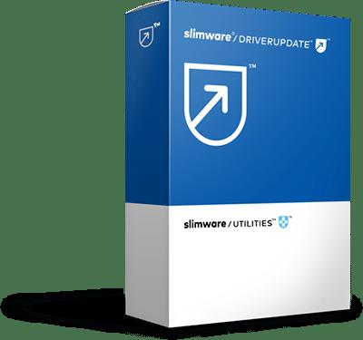 SlimDrivers en iyi driver güncelleme programı