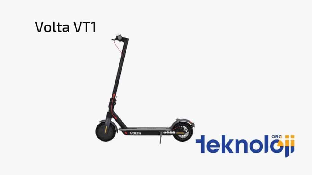 Volta VT1