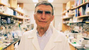 Aziz Sancar: Nobel Ödüllü Türk Bilim İnsanı