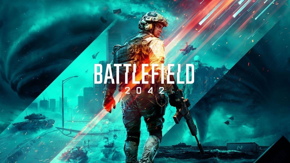 battlefield 2042 oynanış görüntüleri