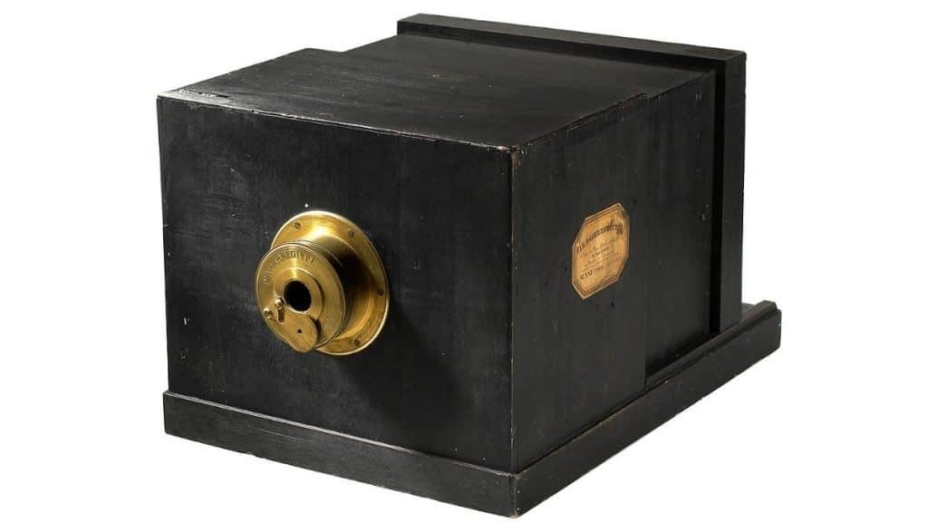 daguerrotype-fotograf-makinesi