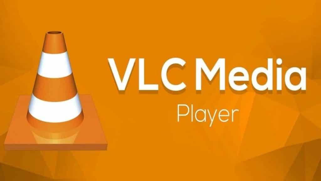 en iyi video oynatıcı vlc player