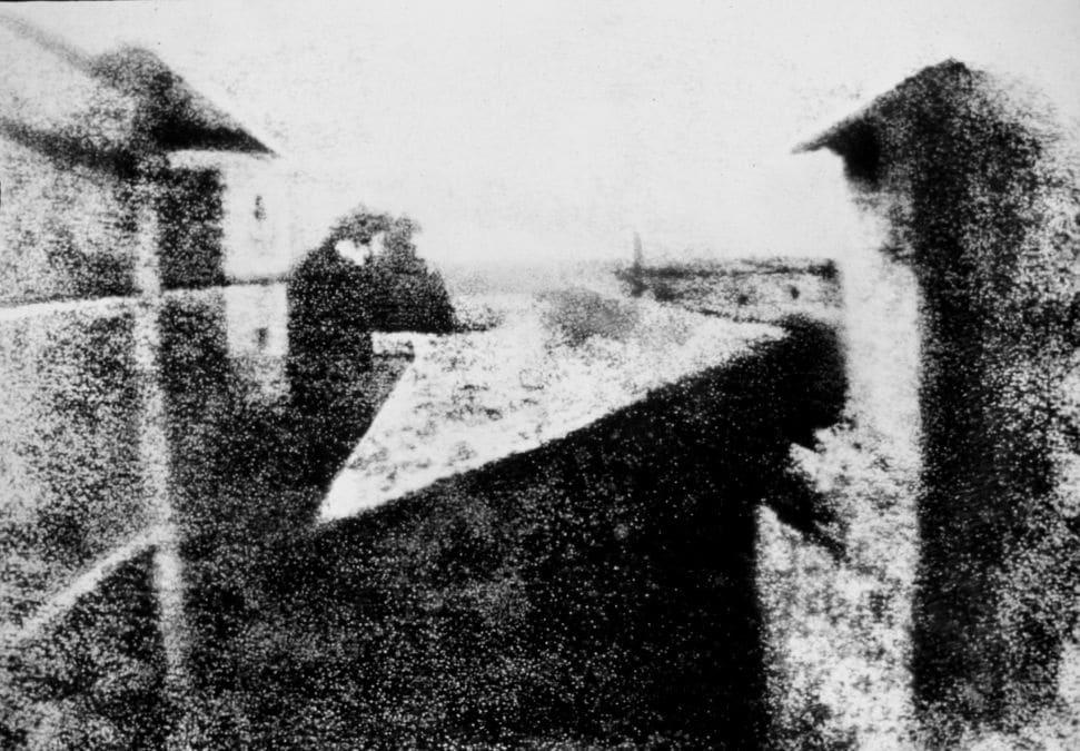ilk-fotograf